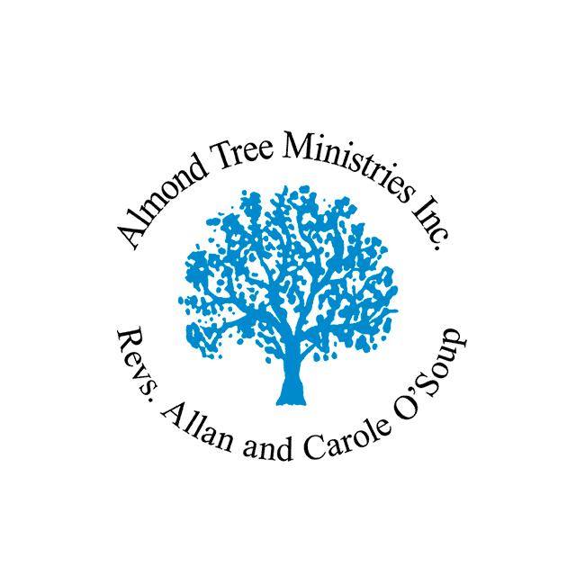 almond-tree-ministries