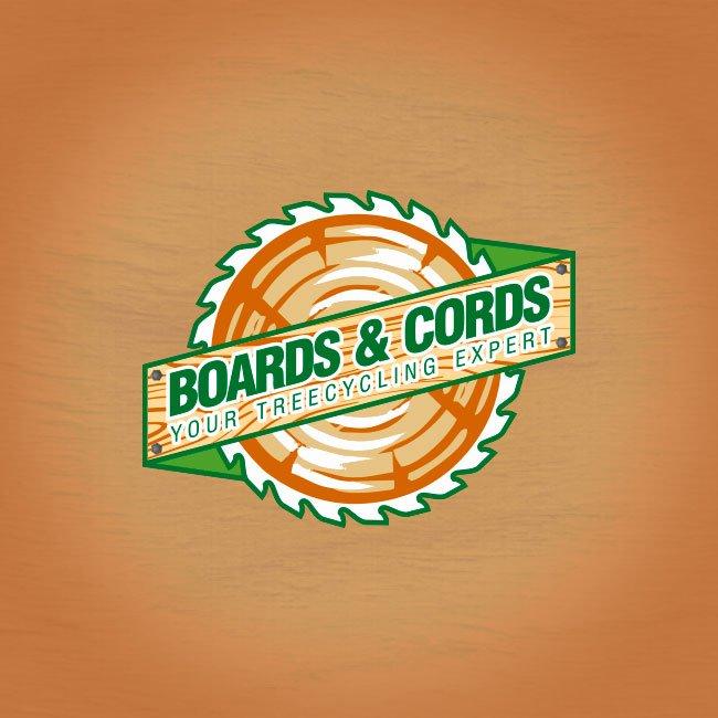 boards-&-cords