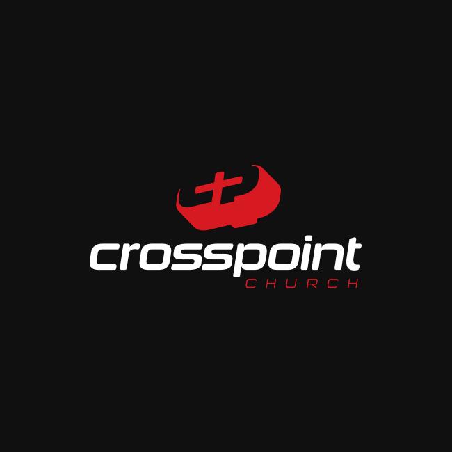 crosspoint-church