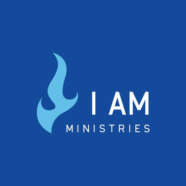 i-am-ministries