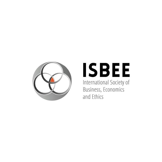 isbee
