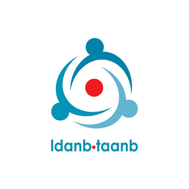 ldanb-taanb