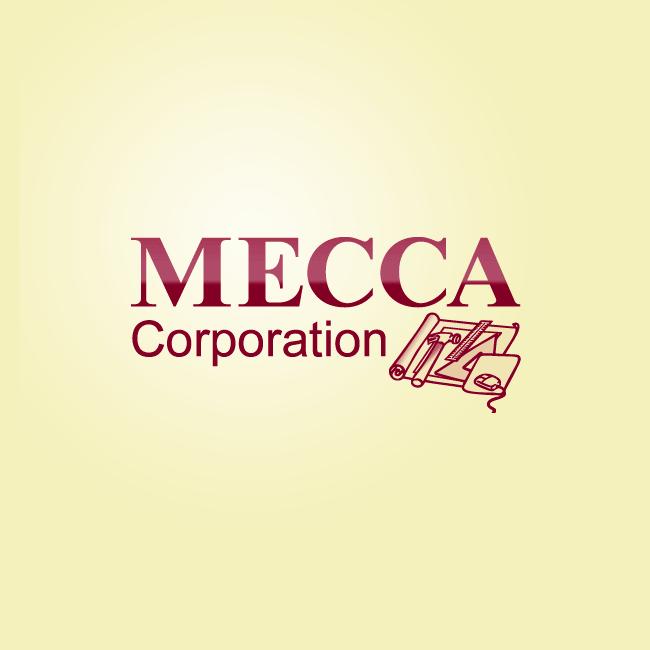 mecca-corporation