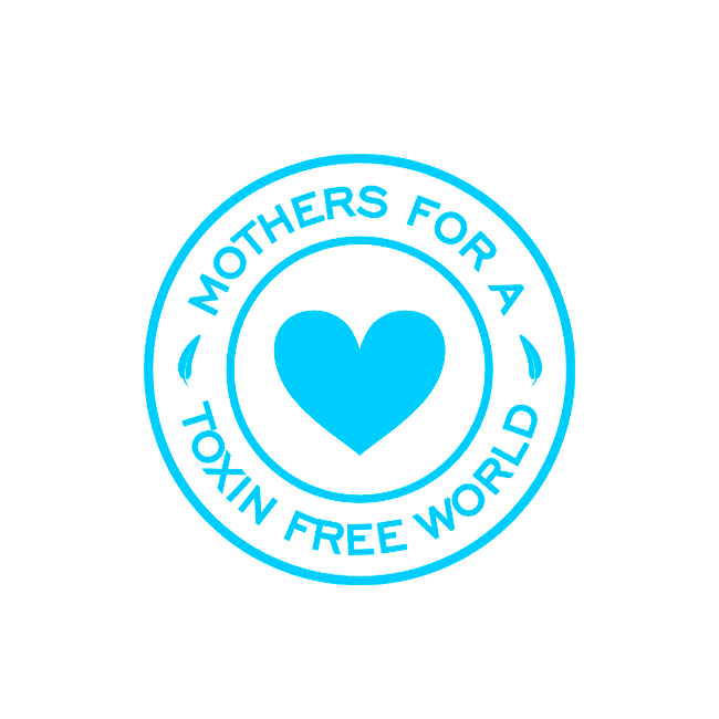 mothers-for-a-toxin-free-world
