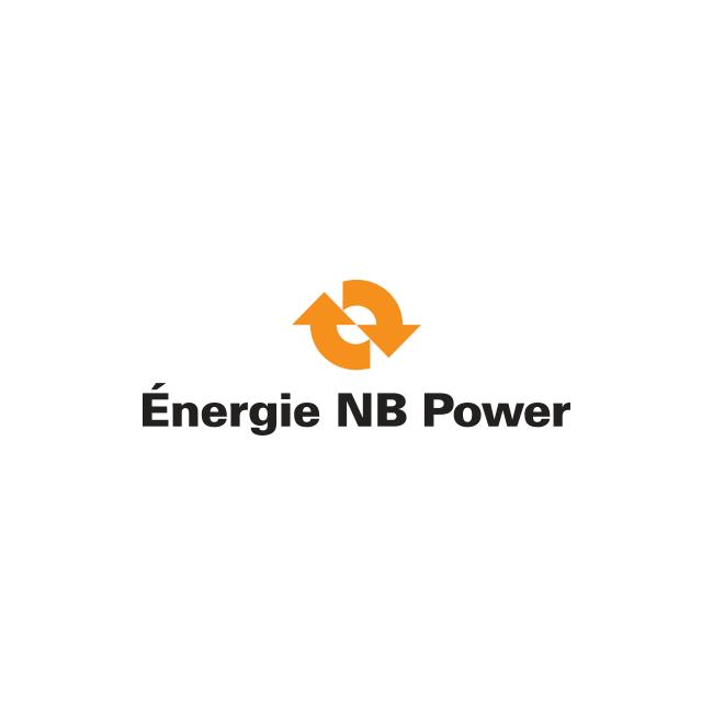 nb-power