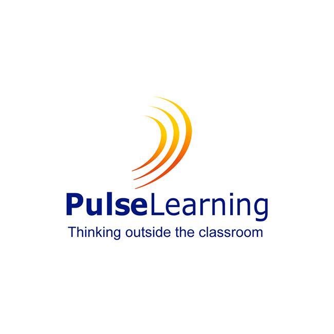 pulse-learning