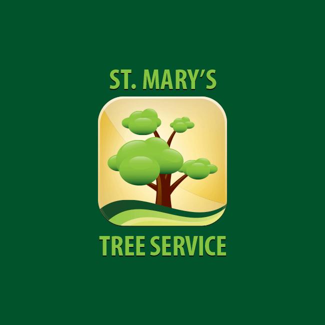 saint-marys-tree-service