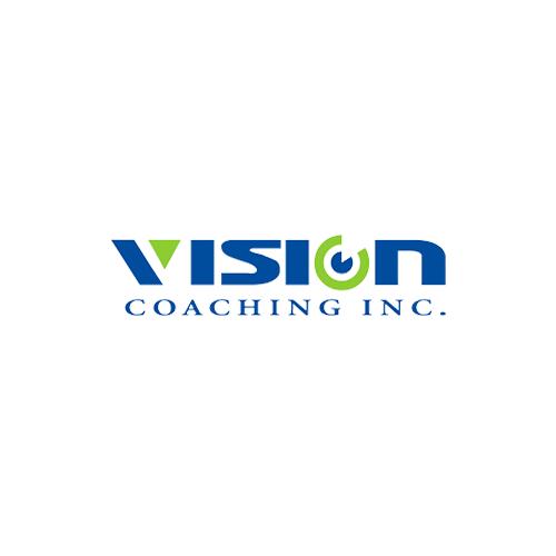 vision-coaching