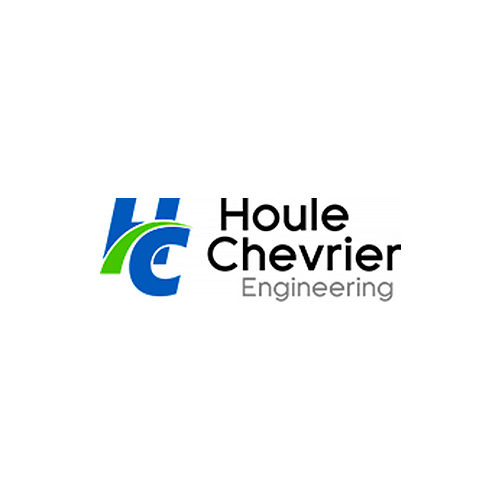 houle-chevrier-engineering_featured
