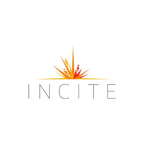 incite-wellness_featured