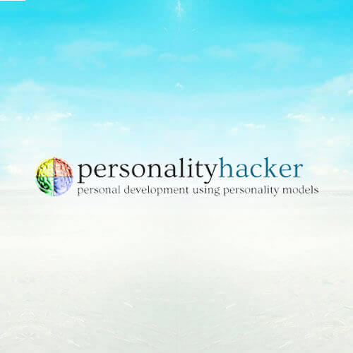 personality-hacker_featured